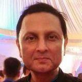 Devasish Sharma