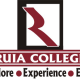 Ruia College