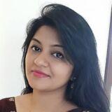 Dr Kalpana Pawar