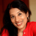 Gauri Row Kavi
